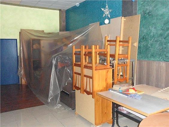 Local en alquiler en San Vicente del Raspeig/Sant Vicent del Raspeig - 147047420