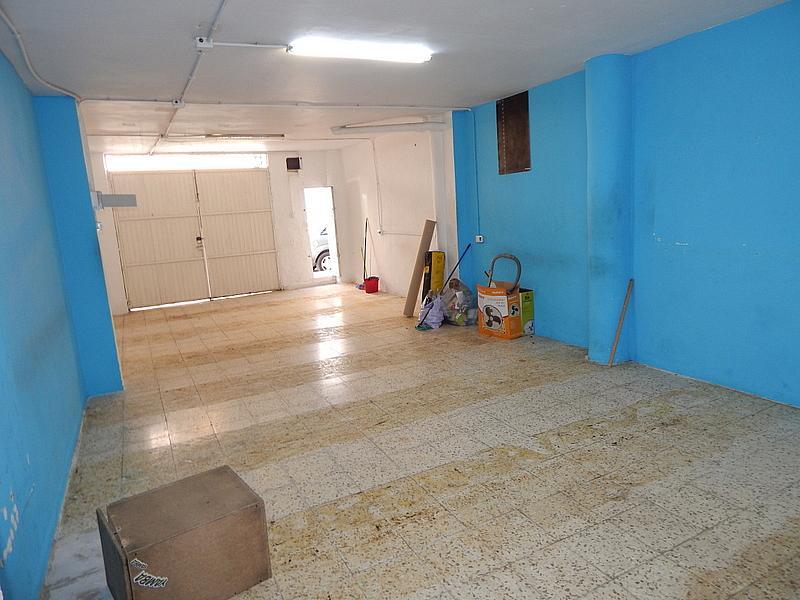 Local en alquiler en Las Lagunas en Mijas - 287270485
