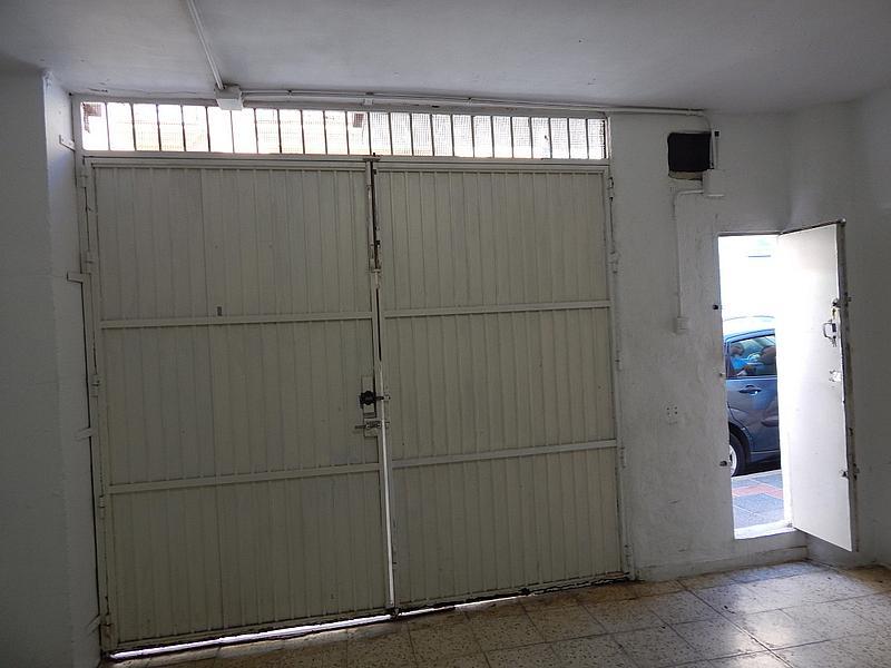 Local en alquiler en Las Lagunas en Mijas - 287270489