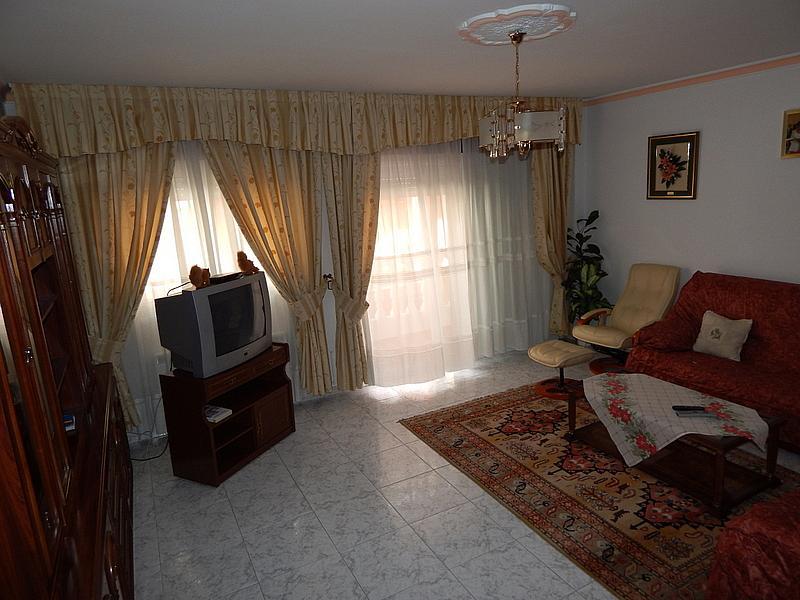 Piso en alquiler en Las Lagunas en Mijas - 290269964