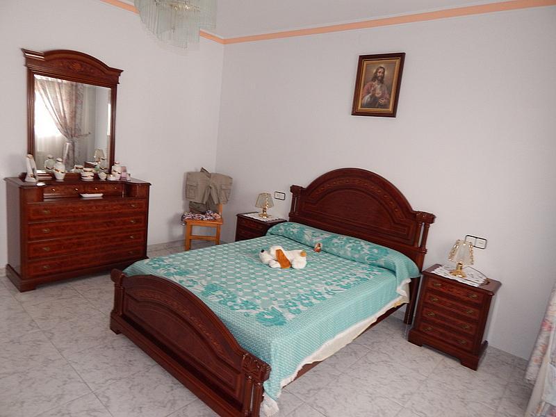 Piso en alquiler en Las Lagunas en Mijas - 290269970