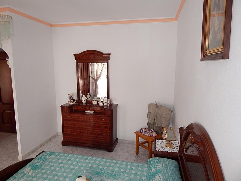 Piso en alquiler en Las Lagunas en Mijas - 290269974