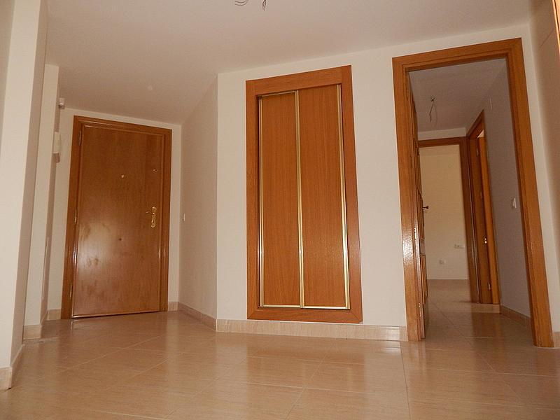 Piso en alquiler en Mijas Costa - 305624796