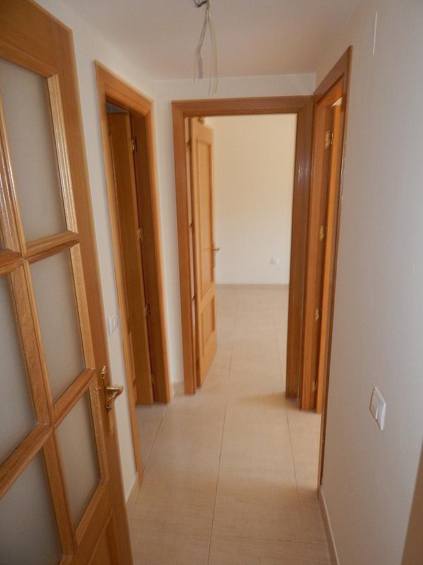 Piso en alquiler en Mijas Costa - 305624813