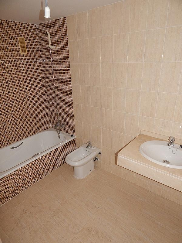 Piso en alquiler en Mijas Costa - 305624832