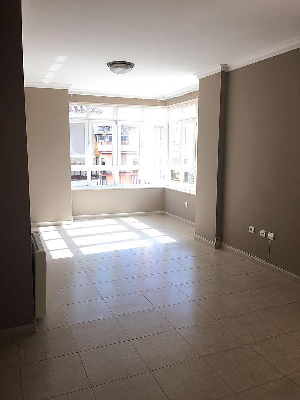 Piso en alquiler en Centro  en Fuengirola - 322562739