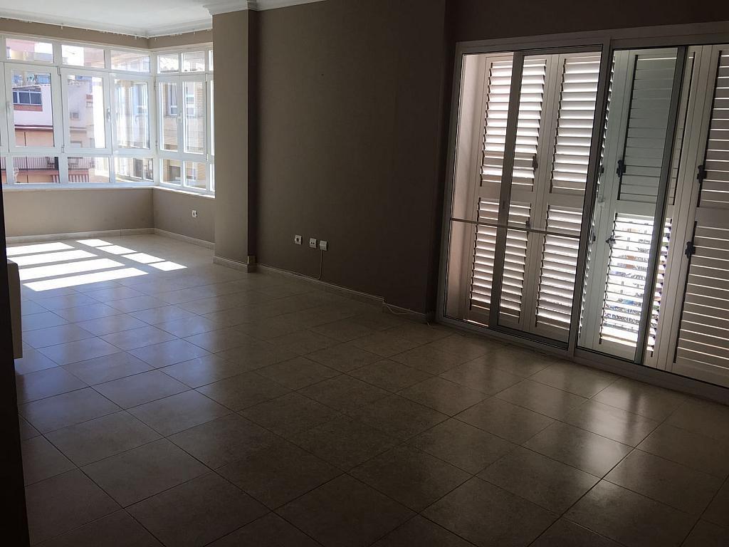 Piso en alquiler en Centro  en Fuengirola - 322562742