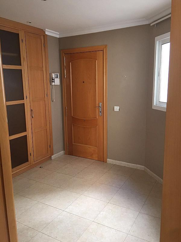Piso en alquiler en Centro  en Fuengirola - 322562744