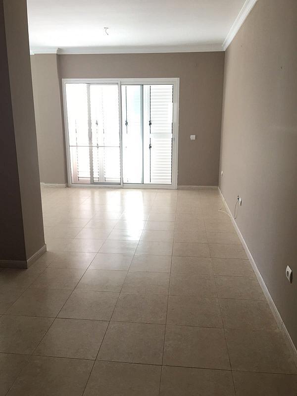 Piso en alquiler en Centro  en Fuengirola - 322562747