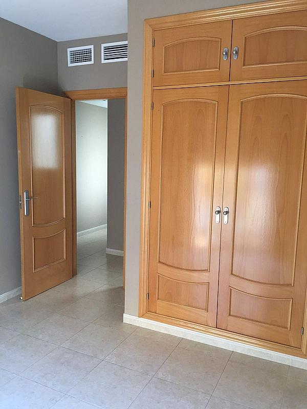 Piso en alquiler en Centro  en Fuengirola - 322562754