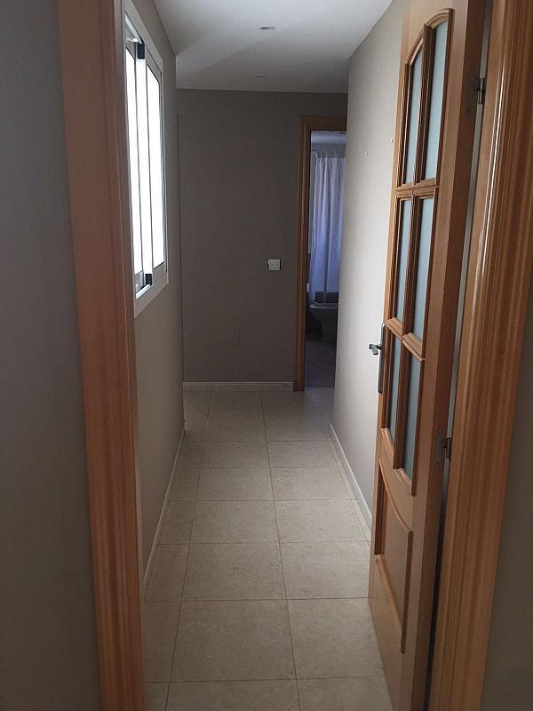 Piso en alquiler en Centro  en Fuengirola - 322562764