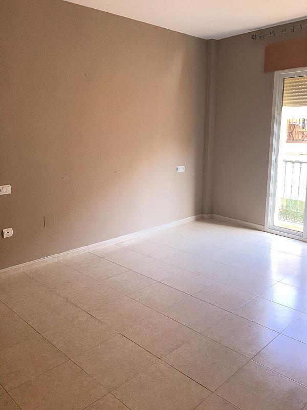 Piso en alquiler en Centro  en Fuengirola - 322562767