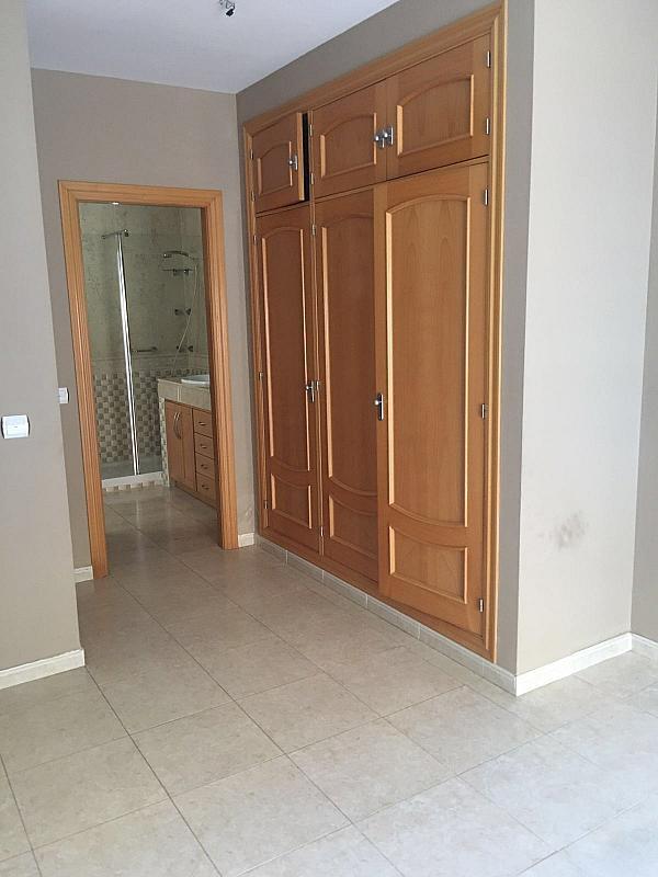 Piso en alquiler en Centro  en Fuengirola - 322562773