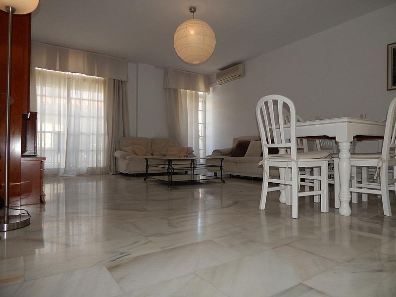 Piso en alquiler en Centro  en Fuengirola - 302264497