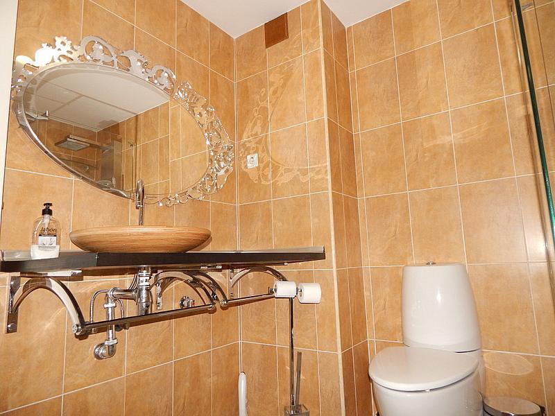 Piso en alquiler en Centro  en Fuengirola - 302264524