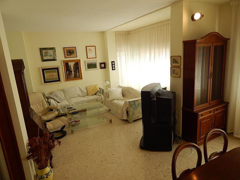 Piso en alquiler en Centro  en Fuengirola - 148382294