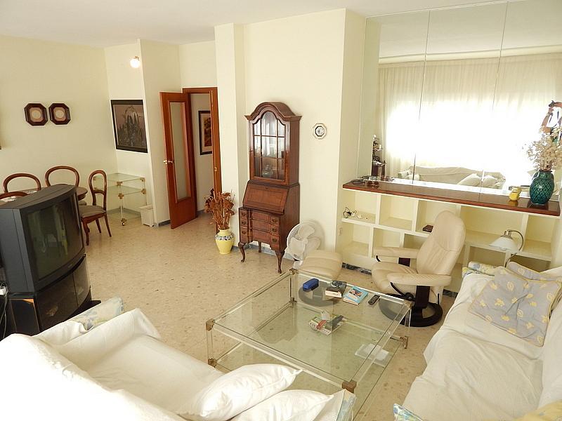 Piso en alquiler en Centro  en Fuengirola - 148382300