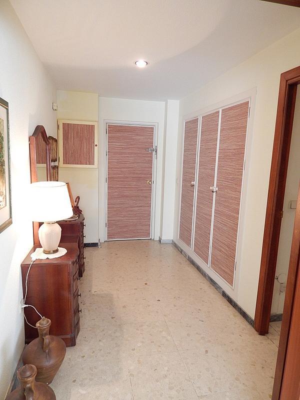 Piso en alquiler en Centro  en Fuengirola - 148382301