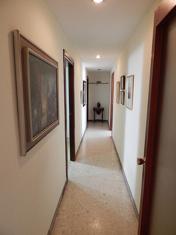 Piso en alquiler en Centro  en Fuengirola - 148382310