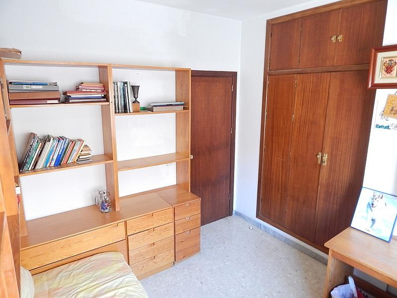 Piso en alquiler en Centro  en Fuengirola - 148382325