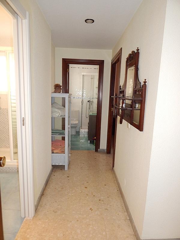 Piso en alquiler en Centro  en Fuengirola - 148382408