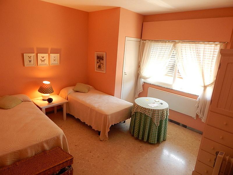 Piso en alquiler en Centro  en Fuengirola - 148382582