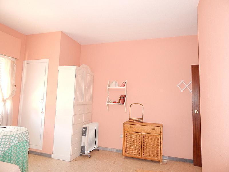 Piso en alquiler en Centro  en Fuengirola - 148382613