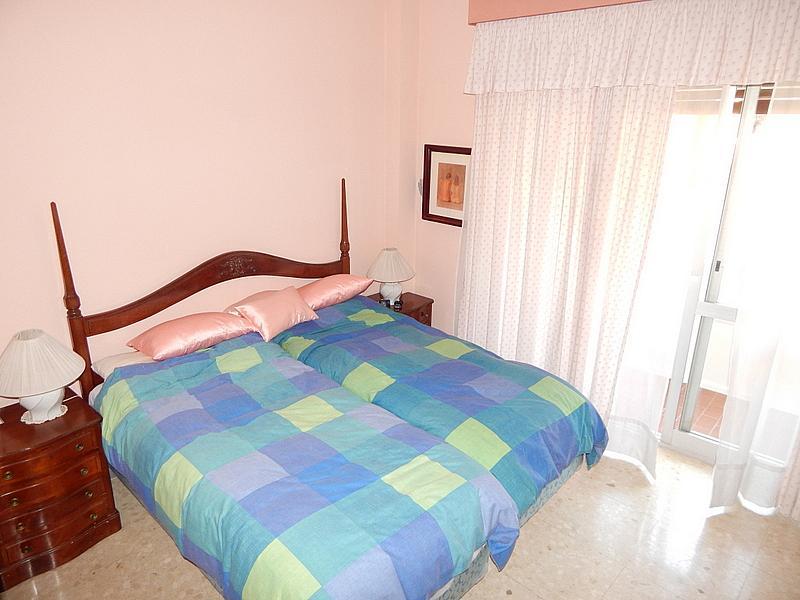 Piso en alquiler en Centro  en Fuengirola - 148382614