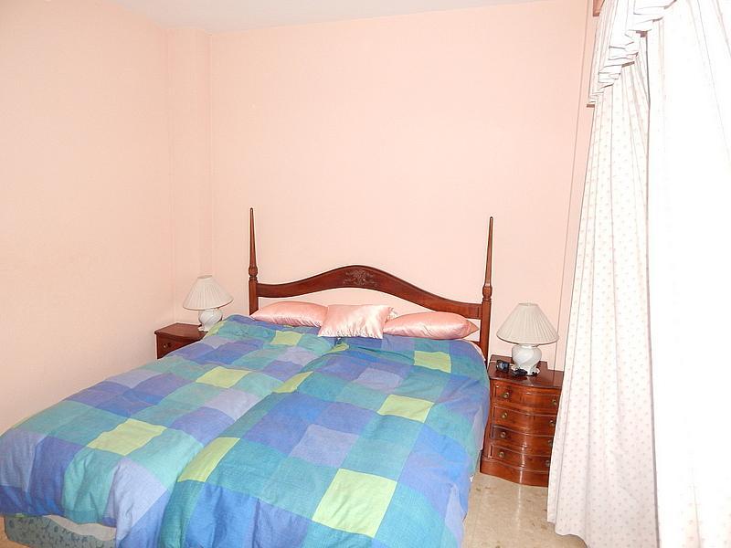 Piso en alquiler en Centro  en Fuengirola - 148382619