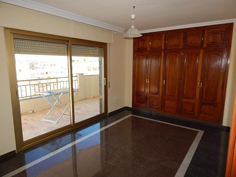 Ático en alquiler en Centro  en Fuengirola - 210109789