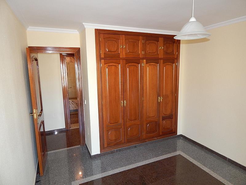 Ático en alquiler en Centro  en Fuengirola - 210109798