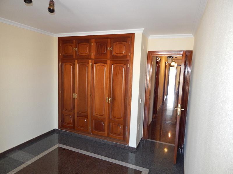 Ático en alquiler en Centro  en Fuengirola - 210109805