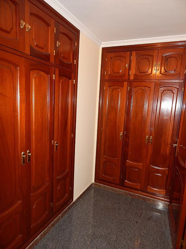 Ático en alquiler en Centro  en Fuengirola - 210109806