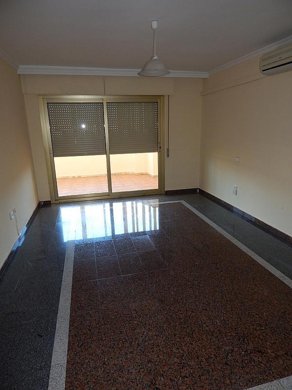 Ático en alquiler en Centro  en Fuengirola - 210109808