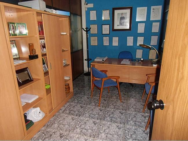 Local comercial en alquiler en Santa Perpètua de Mogoda - 392302452