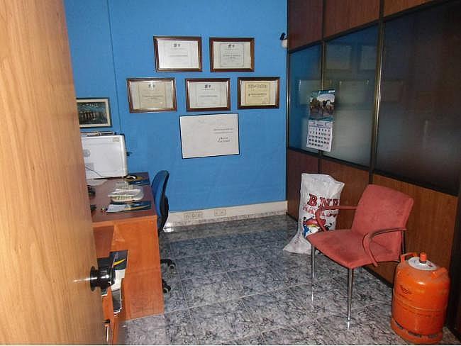 Local comercial en alquiler en Santa Perpètua de Mogoda - 392302455