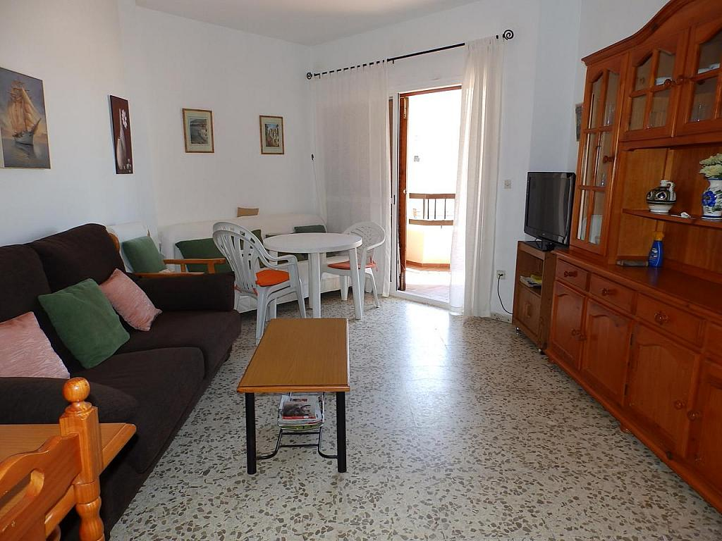 Piso - Piso en alquiler en Sanlúcar de Barrameda - 321102040