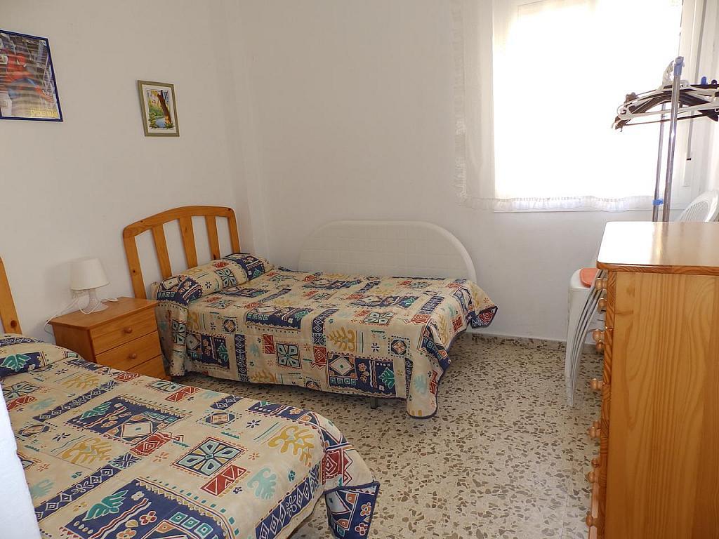 Piso - Piso en alquiler en Sanlúcar de Barrameda - 321102052