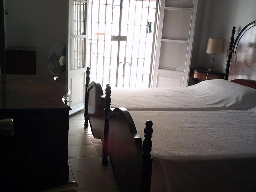 Piso - Piso en alquiler en calle Banda de la Playa, Sanlúcar de Barrameda - 331270460