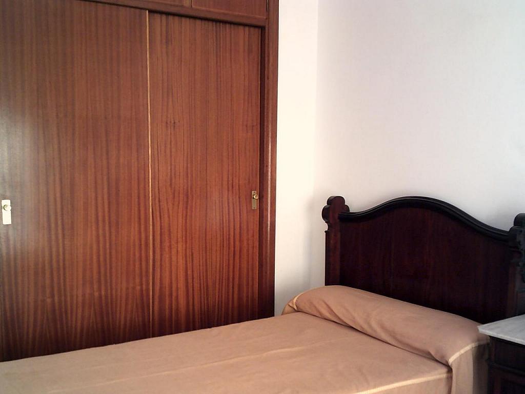 Piso - Piso en alquiler en calle Banda de la Playa, Sanlúcar de Barrameda - 331270469