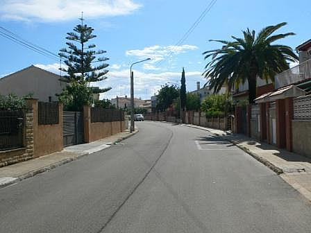 Entorno - Apartamento en venta en calle Ramon de la Torre, Babilonia en Torredembarra - 275116912
