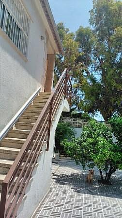 Piso en alquiler en calle Escipions, Racó del cèsar en Creixell - 313876651