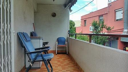 Piso en alquiler en calle Escipions, Racó del cèsar en Creixell - 313876697