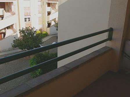 Apartamento en venta en calle Cala de la Mora, Marítima residencial en Torredembarra - 132227292