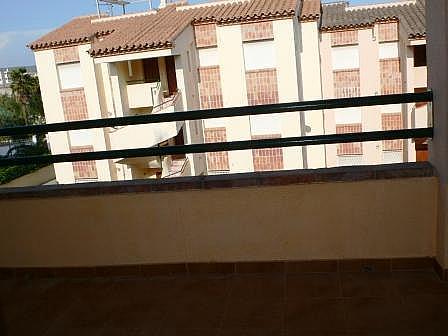 Apartamento en venta en calle Cala de la Mora, Marítima residencial en Torredembarra - 132227294