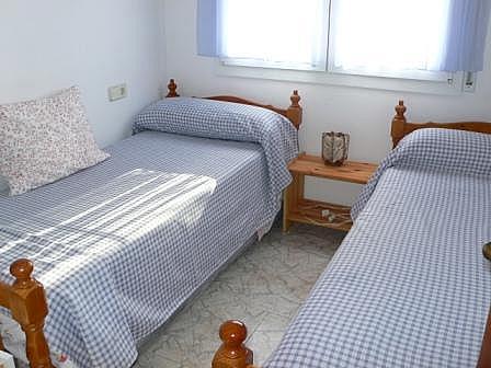 Apartamento en venta en calle Cala de la Mora, Marítima residencial en Torredembarra - 132227304