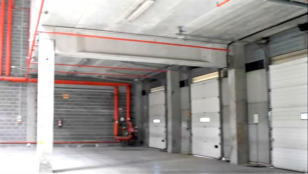 Nave en alquiler en calle Mas Blau II, Polígono Industrial Mas Blau II en Prat de Llobregat, El - 250820178