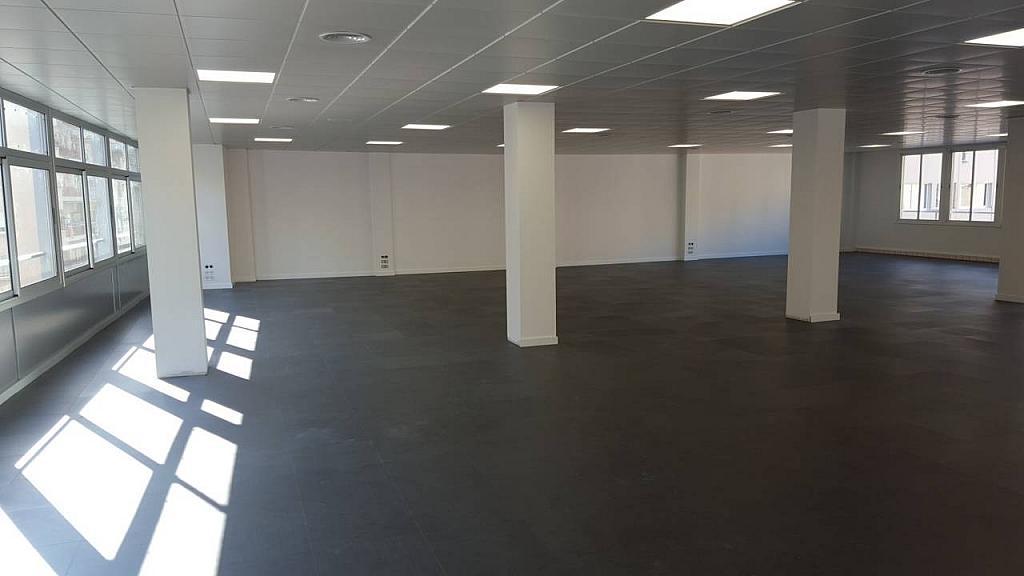 Oficina en alquiler en calle Galileu, Les corts en Barcelona - 253541909