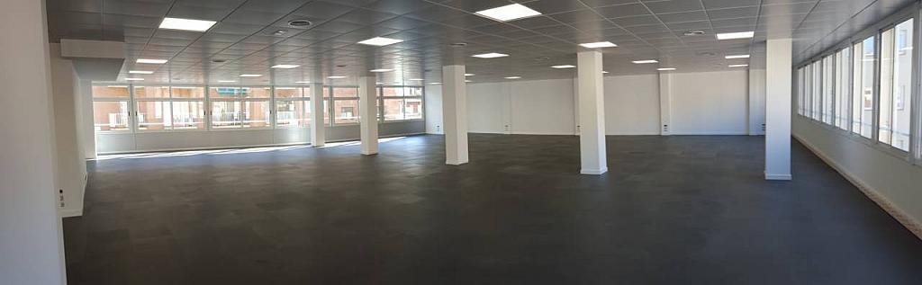 Oficina en alquiler en calle Galileu, Les corts en Barcelona - 253541920