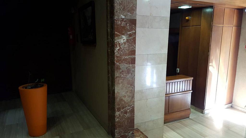 Oficina en alquiler en calle Galileu, Les corts en Barcelona - 253541927